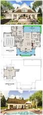 1365 best house plans images on pinterest architecture