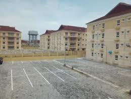 mini flats for sale in nigeria 96 available