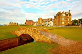 luxury golf vacation in scotland with whisky zicasso description