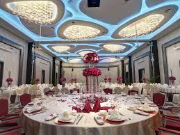 hotel grand lexis port dickson lexis hibiscus port dickson 2017 world luxury hotel awards