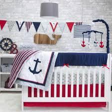 girls nautical bedding bedding sets designs baseball u identify theme baseball boy crib