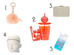 deal alert claire u0027s accessories to jazz up your holiday u2013 now 40