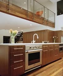 56 best railings images on pinterest loft railing railings and
