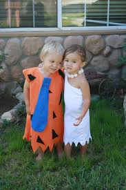 12 Month Halloween Costumes Boy Fred Wilma Costume 2 Costumes 12 Months 4t Twins