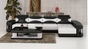 Modern Leather Sofas For Sale 2015 Sale Furniture Sofa Set Reclining Sofa Modern Leather