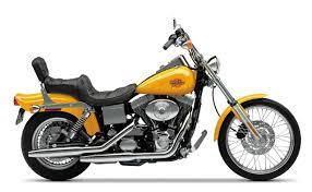 2004 harley davidson fxdwgi dyna wide glide moto zombdrive com