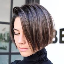point cut hairstyles a point cut haircut the best haircut 2017