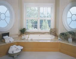 top bathroom designs bathroom design idea finding a focal point bathroom design idea