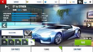 lexus automobile wiki ds automobiles asphalt wiki fandom powered by wikia