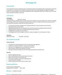 Images Of Resume Samples by Resume Template Examples Haadyaooverbayresort Com