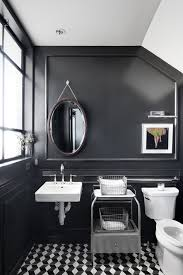 A Rant About Restaurant Bathrooms Bon Appetit - Restaurant bathroom design
