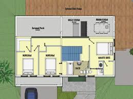saltbox home plans house saltbox floor plans saltbox floor plan