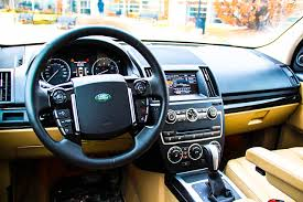 modified 2015 range rover land rover lr2 price modifications pictures moibibiki
