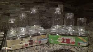 ball mason jars vs kerr mason jars whats the difference