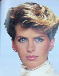 80s style wedge hairstyles i remember this ad from the 80 s i was just a teenage boy and