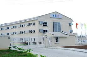 book travel house budget hotel lagos nigeria at hostels247