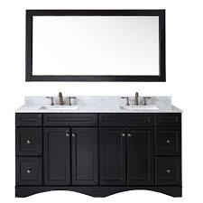 Bathroom Vanity Small Bathroom Home Depot Vanity Combo For Bathroom Cabinet Design