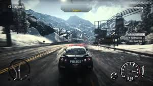 nissan gtr youtube top speed need for speed rivals pc nissan gt r black edition gameplay