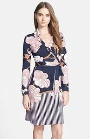 dvf wrap dress cheap dvf wrap dress find dvf wrap dress deals on line at alibaba