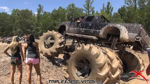 Old Ford Mud Truck - the truck that broke the internet monster ford dually u2013 speed