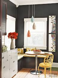 Color For Kitchen Walls Ideas 430 Best Not So Boring Neutral Images On Pinterest Neutral Paint