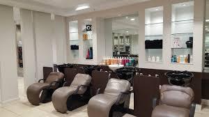 best hair cuts in paris erina fair franck provost paris salon ahc certified hair salon