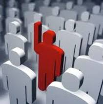 Resume Applicant Does Someone Really Read Your Resume U2013 Applicant Tracking Systems
