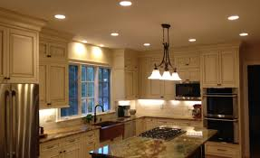 Under Cabinet Led Lighting Kitchen by Cabinet Led Under Cabinet Lighting Dimmable Useful Line Voltage