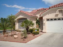angel park ranch home for sale in las vegas