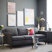 Best  Contemporary Sleeper Sofas Ideas On Pinterest Modern - Contemporary modern sofas