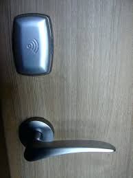 Baldwin Door Stops Locks For Sliding Door Which Is The Best Keyless Door Lock Four