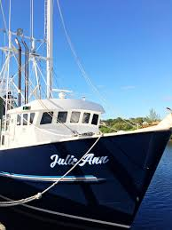 google images of thanksgiving rusty bellies waterfront grill