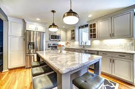 white glazed kitchen cabinets wolf designer cabinets in white paint with pewter glaze