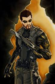 the 67 best images about deus ex on pinterest street fighter