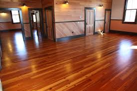 precision floorcrafters inc hardwood floor installation gallery