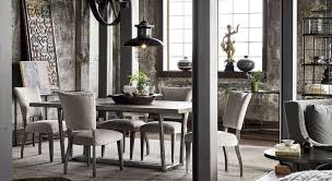 Home Design Plaza Cumbaya 100 Kathy Ireland Dining Room Furniture 40 Best Dining Room