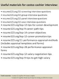 Inventory Specialist Job Description Resume by Costco Resume Contegri Com