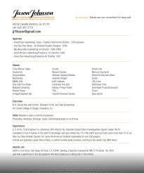 What To Title Your Resume Amazing How To Name Resume Photos Simple Resume Office Templates