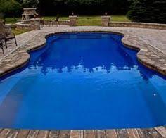 fiberglass pools barrier reef usa simply the best swimming pools fiberglass swimming pool sales near me fiberglass swimming pool