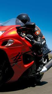 simplywallpapers com suzuki hayabusa gsxr motorbikes desktop