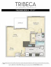 tilson homes floor plans build on your lot houston floor plans new house plan tilson homes
