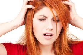 itchy scalp symptoms pictures causes treatment remedies dry