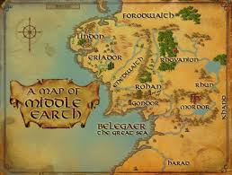 wallpaper middle earth lord of the rings map middle earth map middle earth wallpapers
