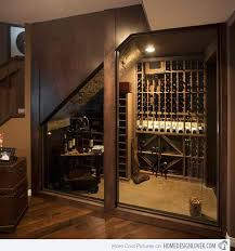 20 best wine cellar images on pinterest wine rack wines and