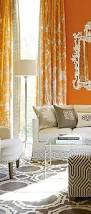 Orange Interior 2239 Best Million Dollar Interiors Images On Pinterest Luxury