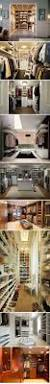 67 best images about walk in cupboard on pinterest closet