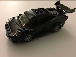 lego koenigsegg instructions thelegoperson9 u0027s content eurobricks forums