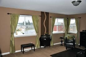 living room window blinds blinds for living room astechnologies info
