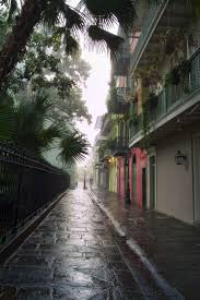 How Do We Map New Orleans Let Us Count The Ways Nolacom New by 3274 Best Louisiana Images On Pinterest World Louisiana And Markers