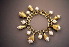 charm bracelet make images 15 diy bracelets made with beads jpg